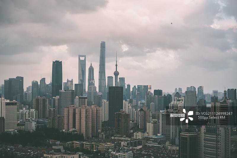 上海犹太难民纪念馆旅游攻略