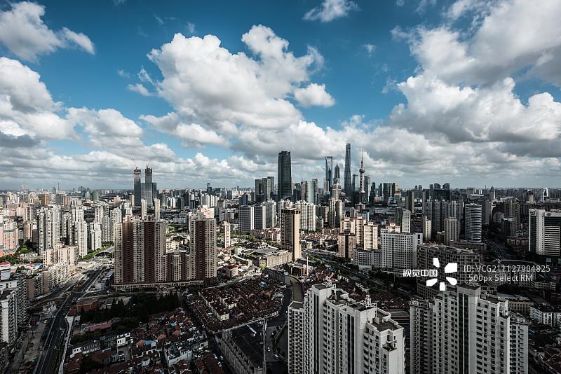 怎样在上海虹口区注册公司