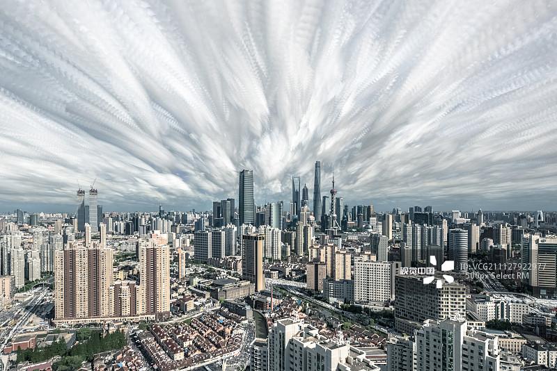 如何在上海虹口区注册公司?