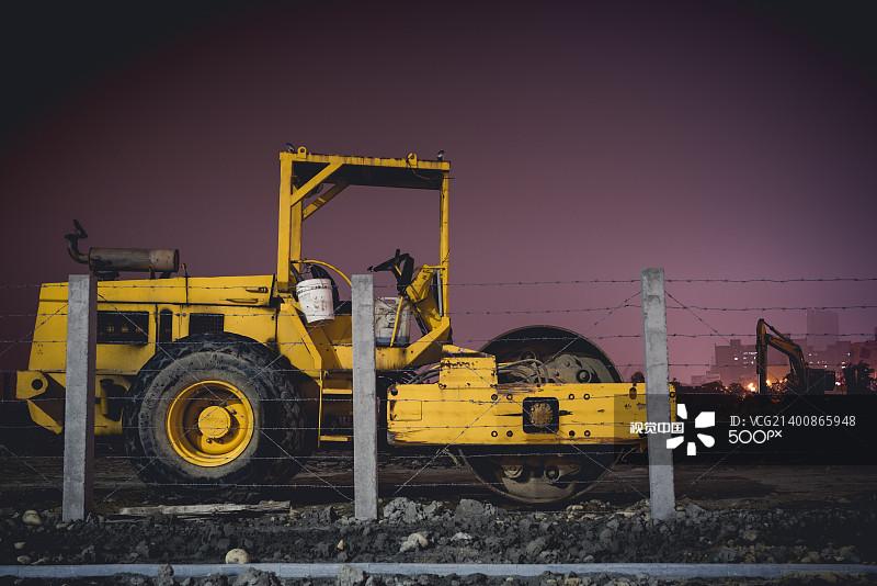 铲子 台湾 铲车 制造机器 工作 工业 农业机器 机件 设备用品 发动机