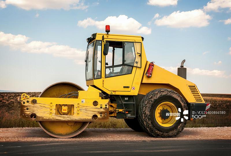 能力 铲子 铲车 制造机器 挖掘 装货 工业 农业机器 机件 一把 设备用