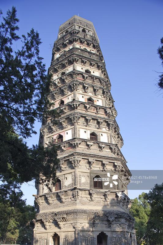 丘 城市 著名景点 古典式 历史 风景 中国文化 当地著名景点 塔 江苏省 图片