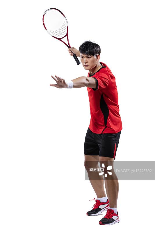 黑发 竞争 人物 动作 动态动作 认真的 亚洲 亚洲人 体育器械 男人 职业