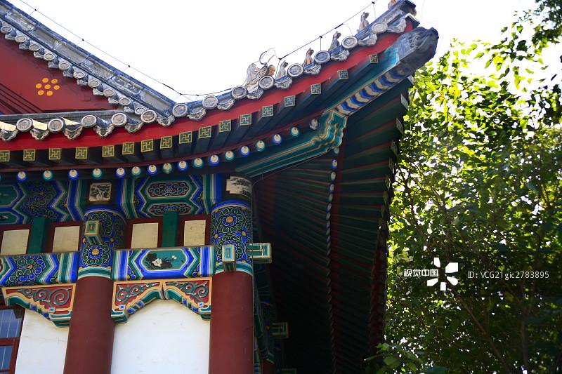 国 传统文化 北京 北京大学图片