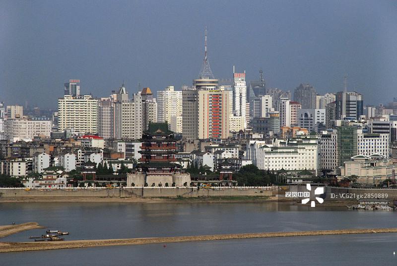 中国 房屋 南昌市