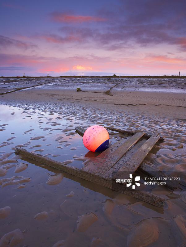户外 田园风光 海洋 水彩画颜料 英国文化 与摄影有关的场景 建造物