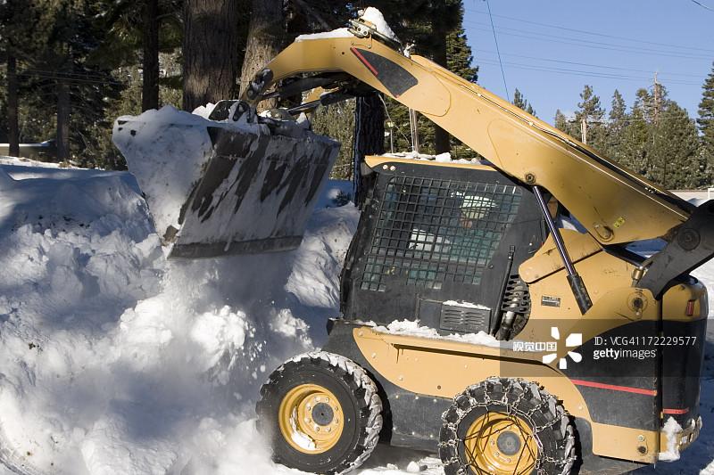 秒表 手术室 铲车 设计师 冬季服务 货车司机 扫雪车 挖掘 工业 操作