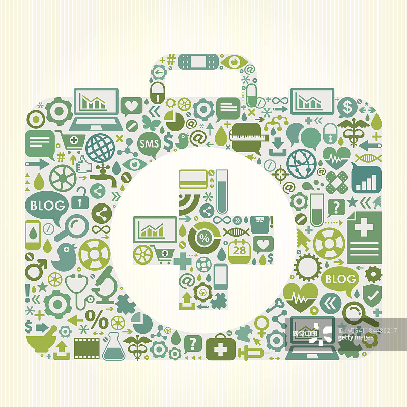 话气泡框 货币标志 符号 社会化网络 图标 智能手机 地球形 注射 处方图片