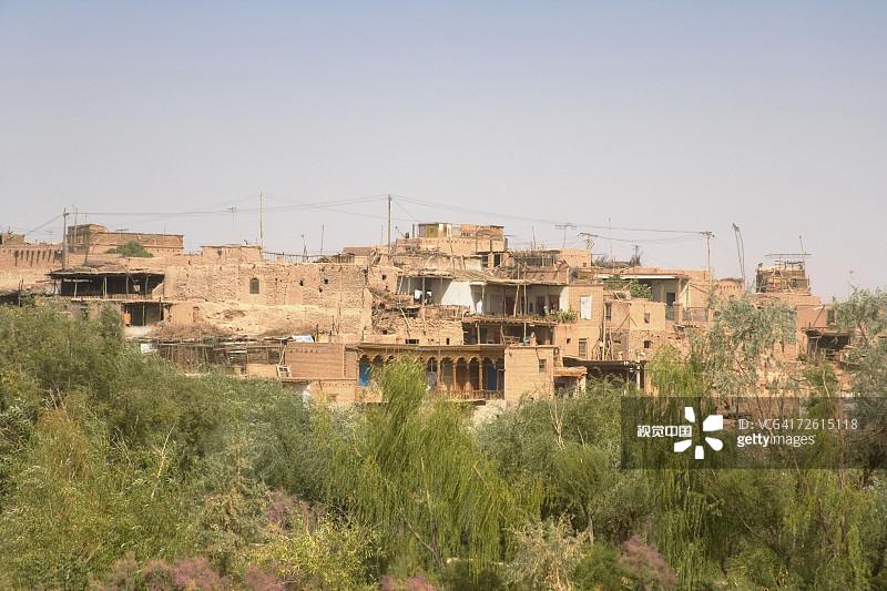 去喀什地区塔什库尔干县旅游要注意什么