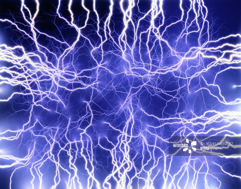 室内 白色 电流 能源图片