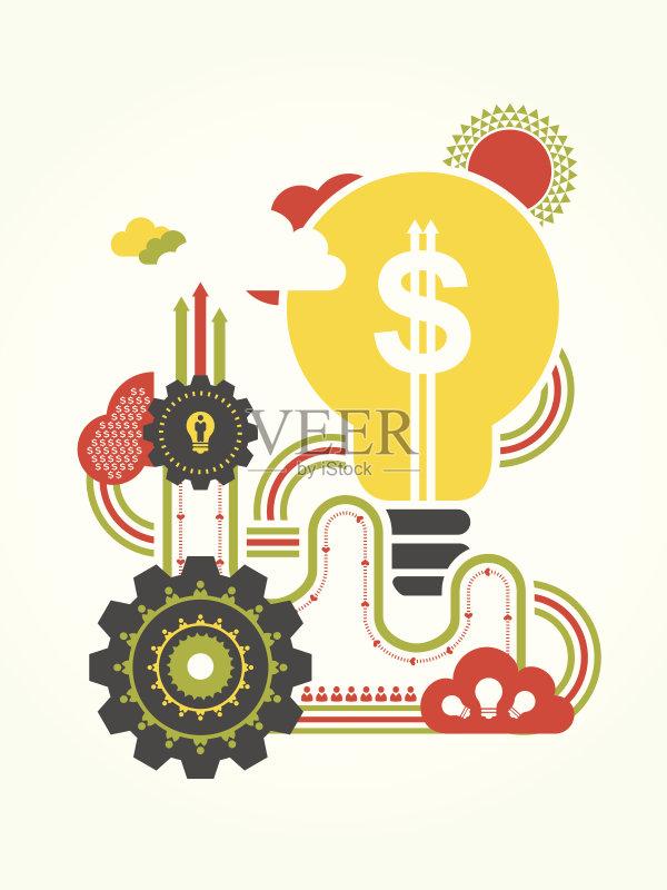 息图表 符号 形状 组织 新创企业 渴望 信息媒体 图书封面 团队 商务策