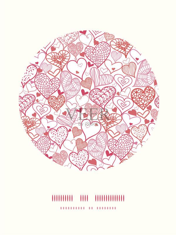 红色 式样 形状 白昼 背景幕 纹理 装饰 婚礼 计算机制图 背景 现代 情