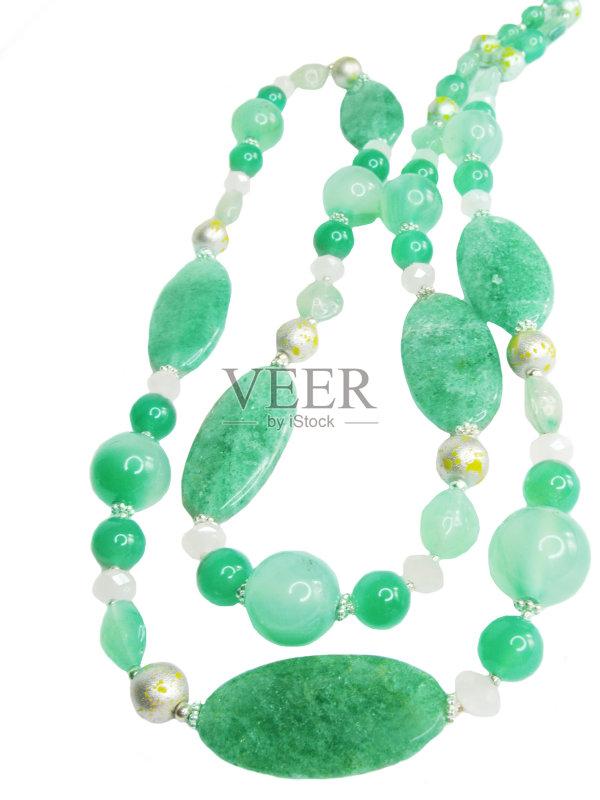 矿物质 无人 时尚 项坠 宝石 地质学 石英 玉髓 项链 闪亮的 珠宝