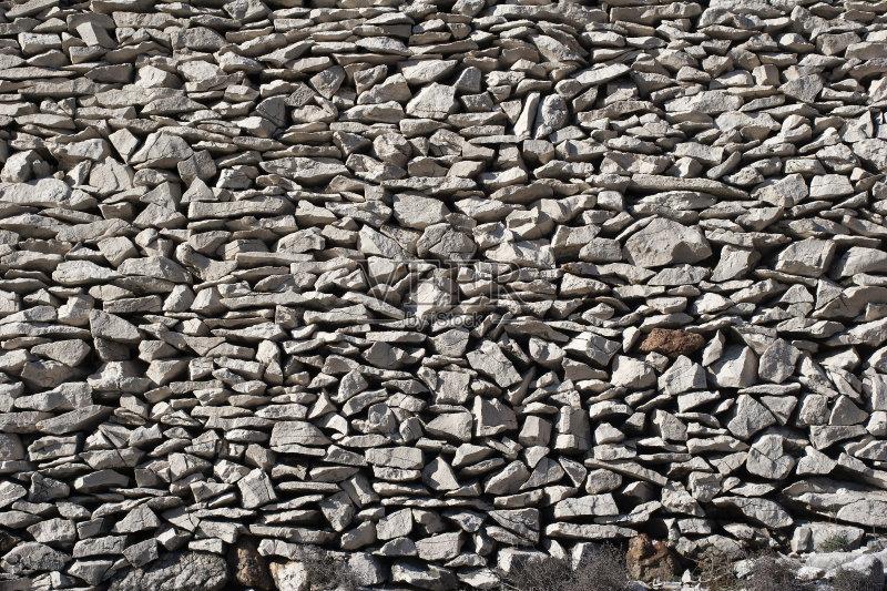 复兴时期风格 石灰石 平坦的 过去 纹理 部分 背景 户外 石材 粗糙的