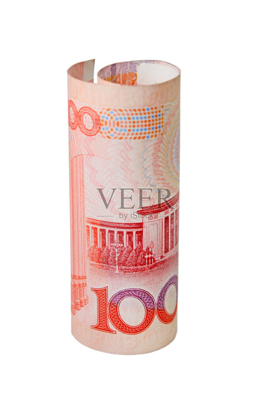 股市和交易所 圆柱体 人民币 中国 储蓄 血流动 财富 公司企业 硬币 图片