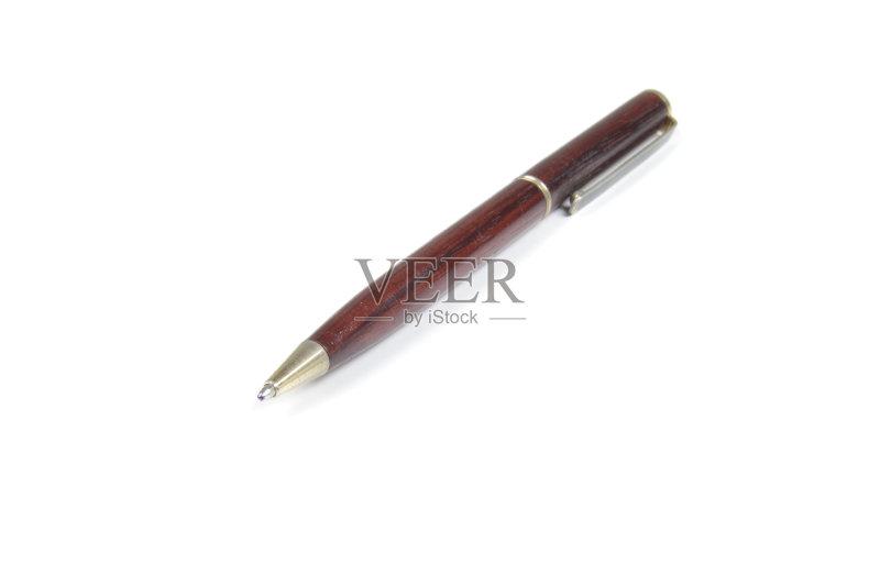 无人 钢笔尖 铅笔 一个物体 文档 墨水 圆珠笔 合同