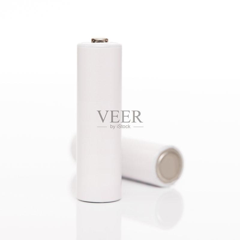 电池 形状 圆柱体图片