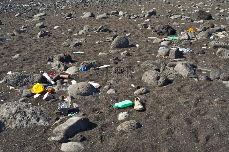 费 建筑结构 垃圾 金丝雀 北美歌雀 火山地形 露营 兰萨罗特岛 自然