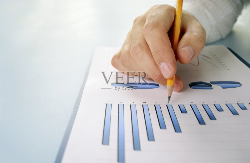做计划 发展 写字板 图 商务 铅笔 人体 策略 男商人 文书工作 分析 数