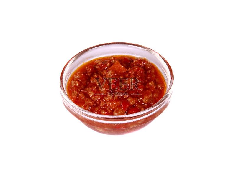 西红柿 调料 木制 文化 健康食物 一个物体 有机食品 蔬菜 红色 膳食 自