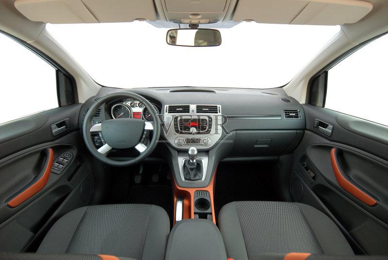 轮 交通方式 汽车 里面 仪表板图片