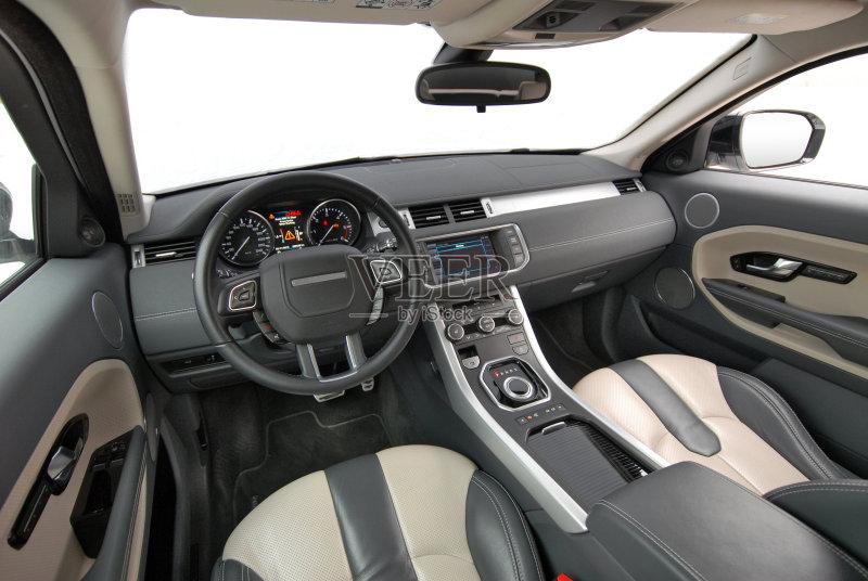 客 风 窗户 汽车天窗 多功能车 陆用车 中间部分 舒服 椅子 运动 迅速 图片