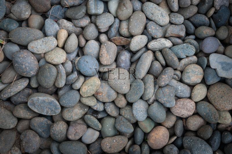 式样 肮脏的 块状 自然 石灰石 鹅卵石 大理石 岩层 纹理 悬崖 干净 石