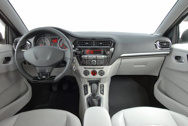 设计 窗户 汽车内部 陆用车 中间部分 舒服 挡风玻璃 室内 技术 车道 图片