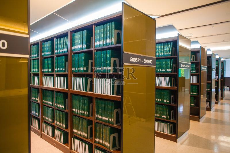 教科书 研究 图书馆 文学 无人 大学 教育 书 书架 智慧 书店 字典 数据