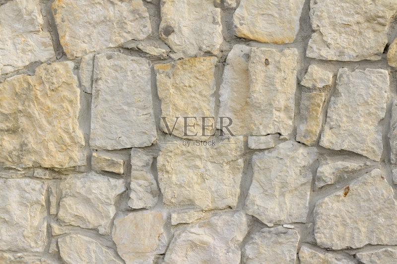 样 墙 化石 石灰石 无人 砖墙 纹理 纹理效果 地质学 石头 背景