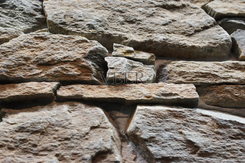式样 肮脏的 块状 自然 石灰石 大理石 外立面 建筑外部 纹理 室内 水泥