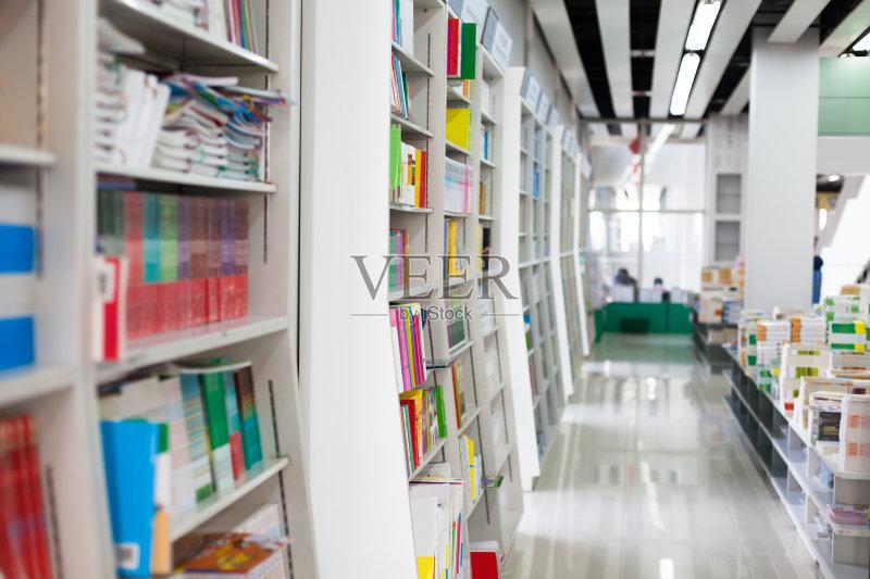 装书 教科书 图书馆 文学 大学 中国 教育 购物 室内 书架 智慧 出版物