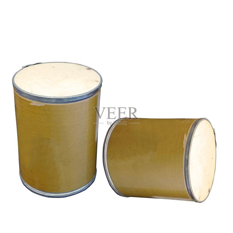 容器 空白的 圆柱体 工业 器材箱 装管 干净 背景 板条箱 标签 空的 简图片