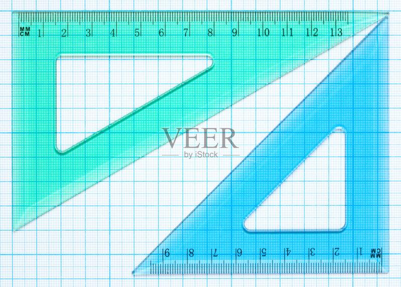 做计划 蓝图 设计 想法 投影设备 文档 形状 工程 蓝色 测量工具 无人 教