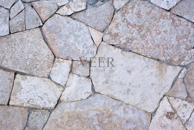 然 景观设计 石灰石 公寓 稳定 科学 水泥 机会 采矿业 拥挤的 背景 石
