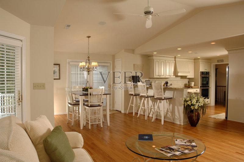 加号 桌子 装修 自己动手 无人 家庭生活 厨房 室内 居住区 房屋 沙发