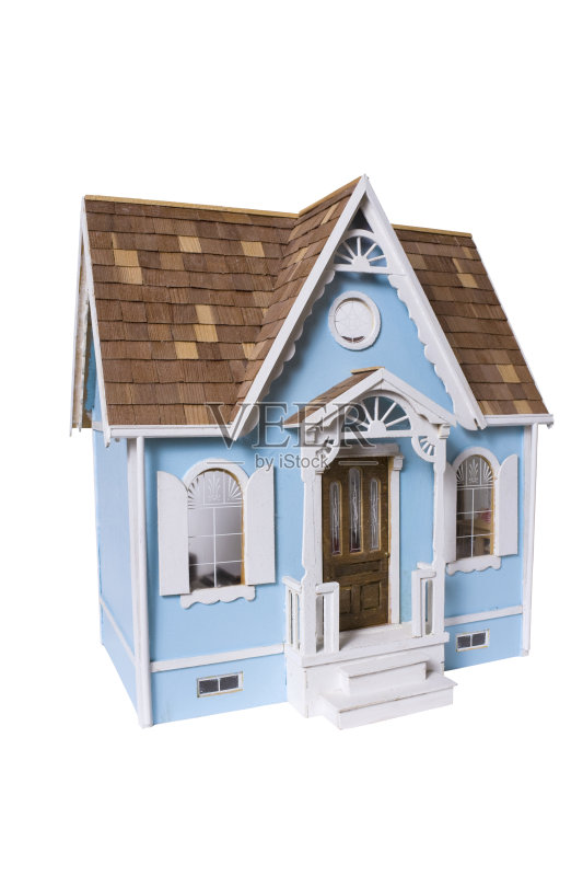 无人 古典式 模型 剪贴路径 小雕像 建筑外部 华丽的 小的 静止的 居住