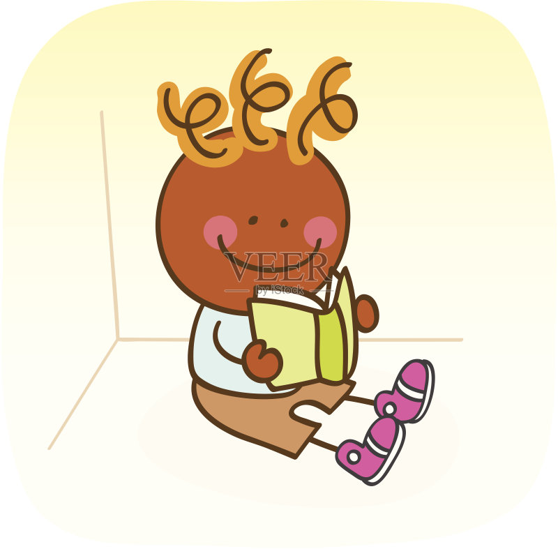 通 儿童 家庭作业 教育 小的 搜寻 工作 儿童画 男孩 知识 考试 可爱的