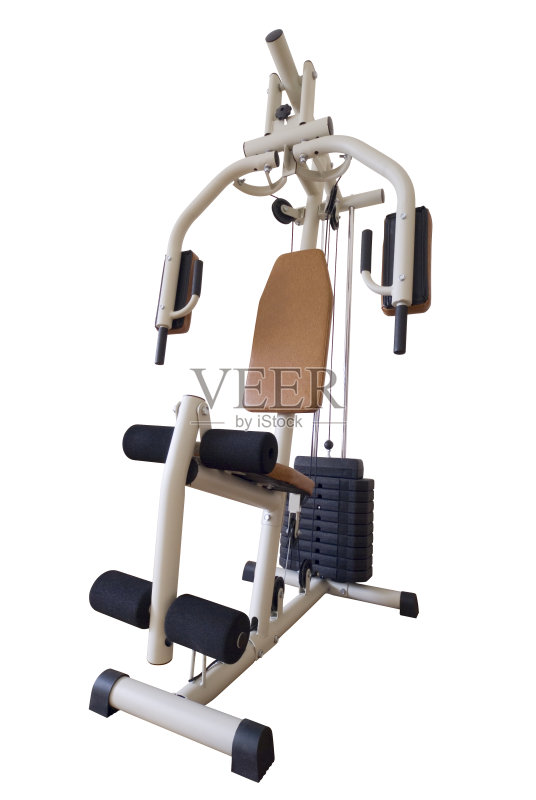 负重物 锻炼 健身房 室内 塑形 健身器械 生活方式 学校体育馆 健美身图片