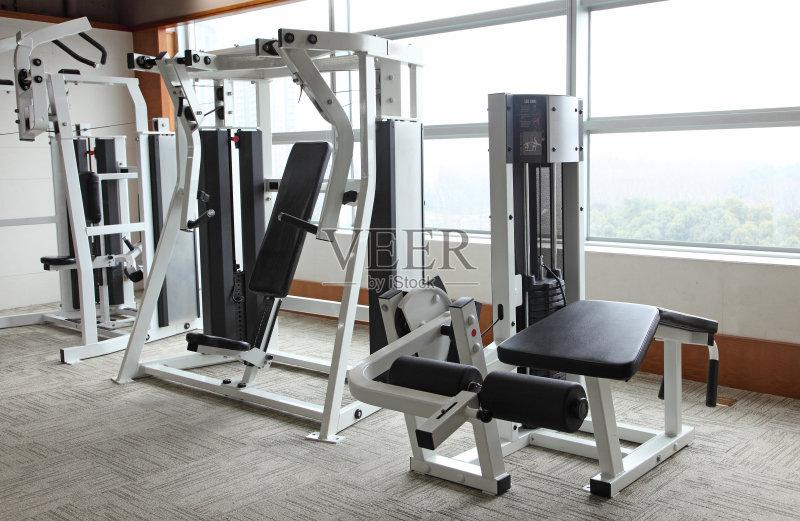 习 身体活动 设备用品 健康生活方式 体育器械 健身设备 运动 室内 健图片