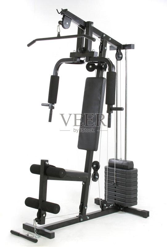 调图片 锻炼 健身器械 重量 生活方式 活动 训练 设备用品 形状 健康生图片