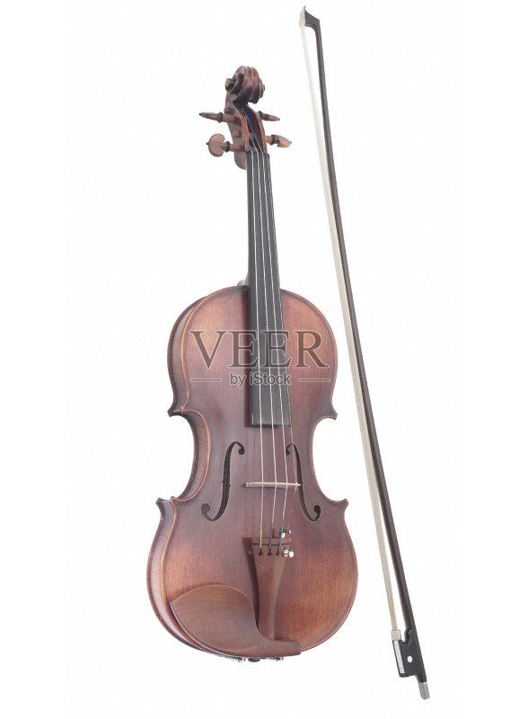 舞 肯塔基州 乐器 小提琴 琴弓