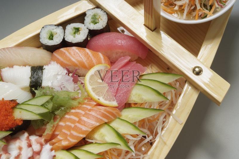 品 豆腐 日本料理 寿司卷 饮食 健康食物 煮熟 原生态文化 蔬菜 晚餐