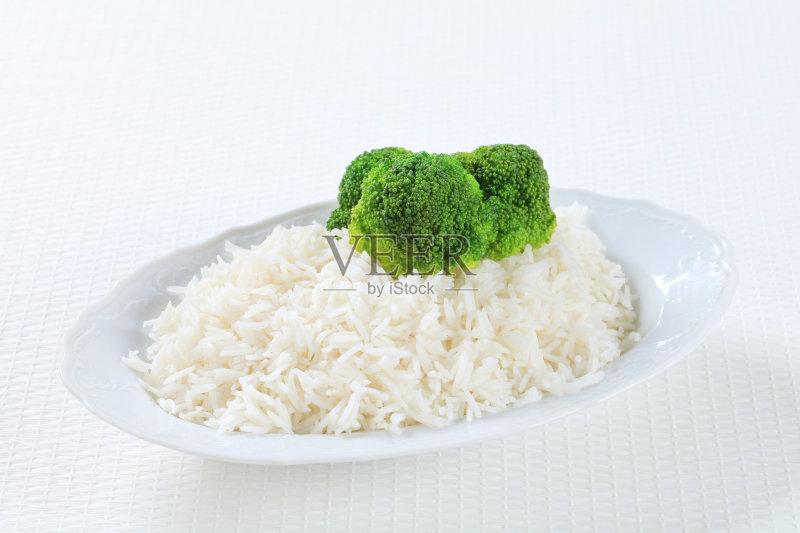 白米 胡萝卜白米香粥 白米子动物图片