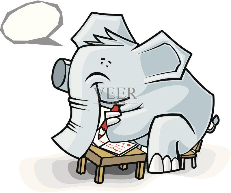 然 儿童 家庭作业 通信 笔记本 性格 幼儿园 动物躯干 男孩 文字 讲师