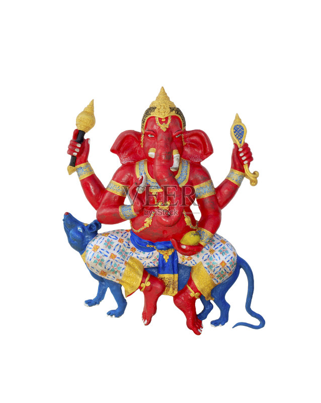 化 铜 符号 祝福 东 亚洲 装饰 祈祷 人体 成功 雕塑 雕像 印度教 人的脸图片
