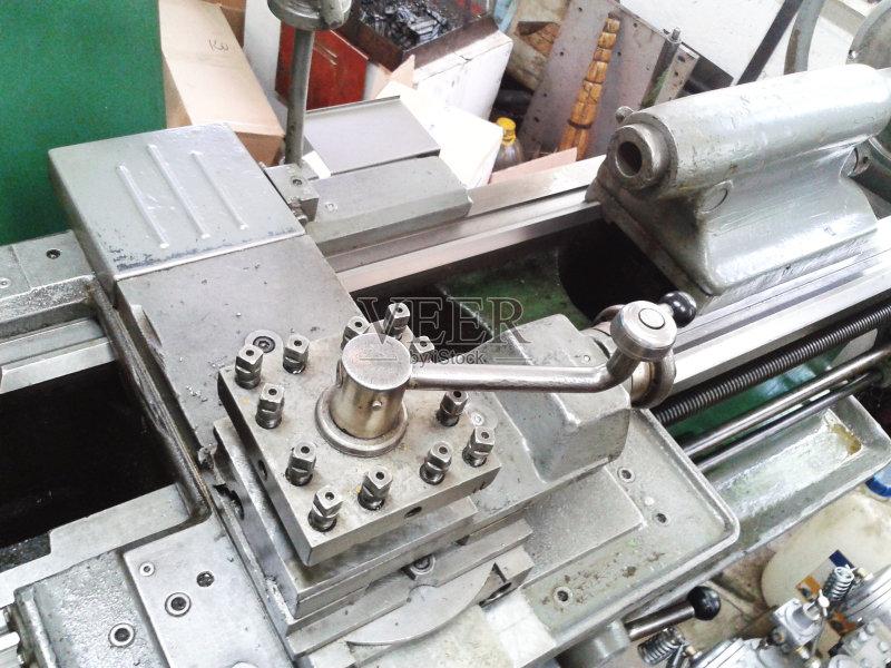技术 不锈钢 车床 螺钉 工作 金属质感 不卫生的 合金 钻孔机 设备用品