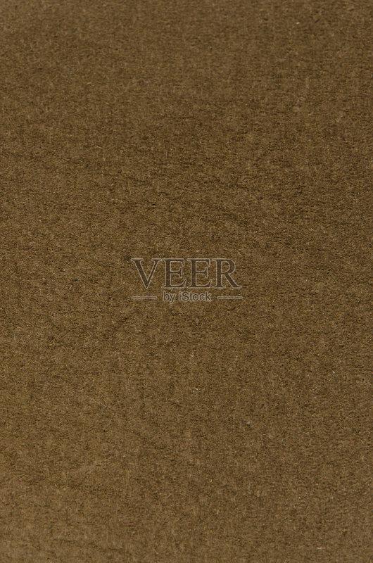皮革-粗糙的 动物斑纹 时尚 风化的 材料 式样 柔和 太空 黄色 动物 无人
