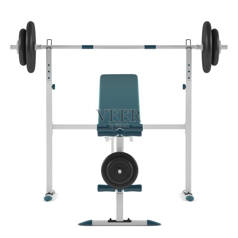重量 重的 机器 健身器械 长椅 健康生活方式 力量 钢铁 建筑外部 负重图片