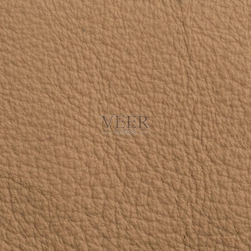 皮革 建筑结构 材料 式样 自然 鹅卵石 纺织工业 背景幕 纹理 牛皮 图像